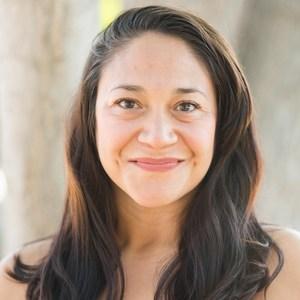 Melissa Corral's Profile Photo