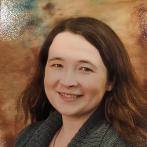 Tiffany Zeigler's Profile Photo