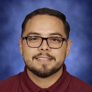 Miguel Sandoval's Profile Photo