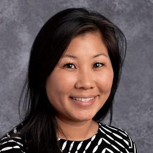 Macey Uehara's Profile Photo