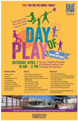 Day of Play Poster.jpg