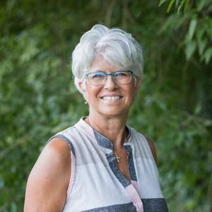 Judy Barnette's Profile Photo