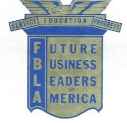 FBLA_Shield.jpg