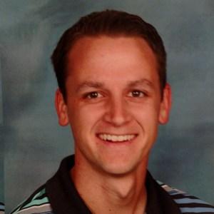 Justin McCabe's Profile Photo