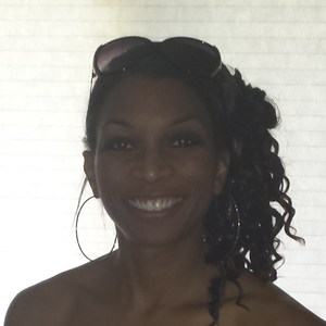 Ms. Latisha Nero's Profile Photo