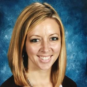 Stephanie Engle's Profile Photo