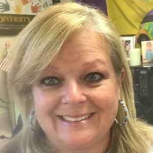 Suzie Wilbanks's Profile Photo