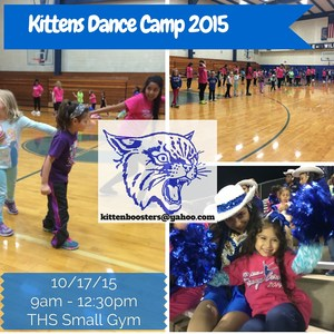 Kittens Dance Camp.jpg
