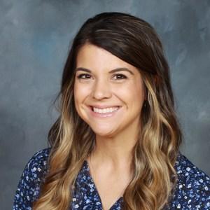 Sandra Kelly's Profile Photo