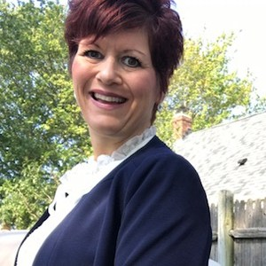 KATHIE DELUCA's Profile Photo