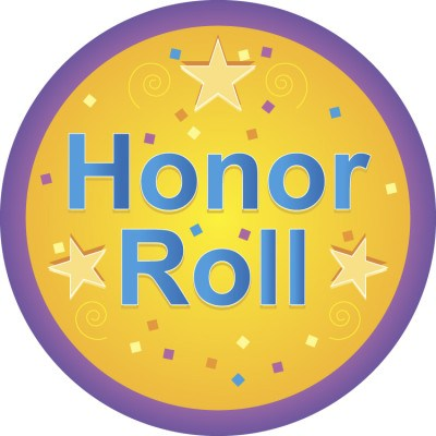 MP3 Honor Roll Featured Photo