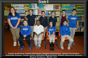 Student of the Month-Nominees-Grade 6-February.jpg