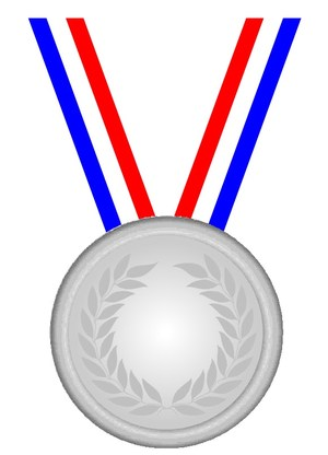 be1c932ef476ee2b22cea58a5ca9711a_the-end-of-life-as-we-know-it-silver-medal-clipart_580-804.jpeg