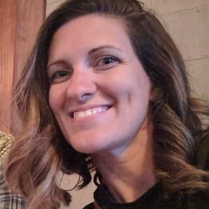Kara Walton's Profile Photo