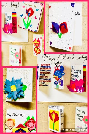 Mother's Day cards 2018.jpg