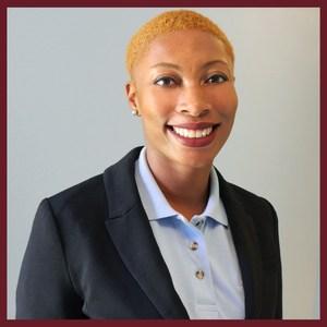 TaHara' Jackson's Profile Photo