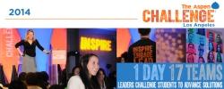 Aspen_Challenge.jpg