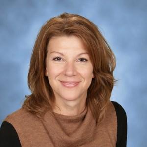 Janet Curti's Profile Photo