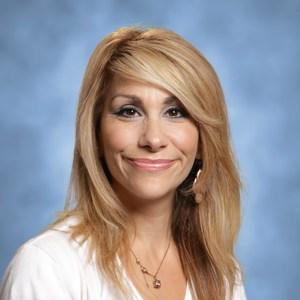 Michelle Traver's Profile Photo