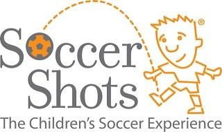 http://www.soccershots.org/austin/