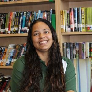 Deyon Johnson's Profile Photo