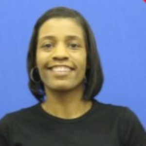 Karen Murray's Profile Photo