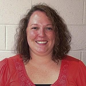 Natalie Wheaton's Profile Photo