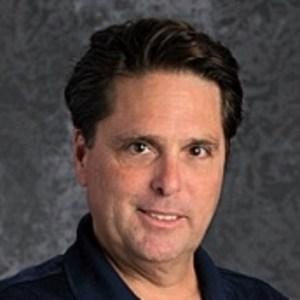 Bobby Deland's Profile Photo
