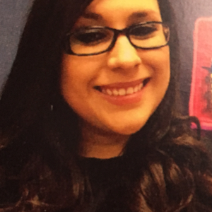 Jennifer Barrera's Profile Photo