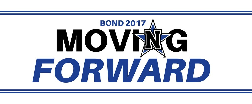 Moving Forward Moving Forward Navasota Independent School District