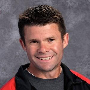 Scott Mouritsen's Profile Photo