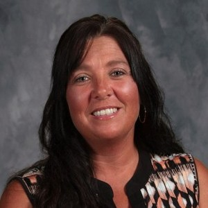 Jill Smith's Profile Photo