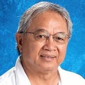 Dan Kitashima's Profile Photo