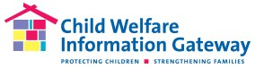 Child Welfare Information (English)