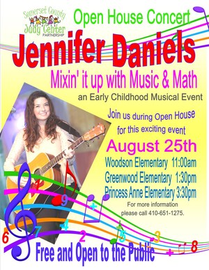 Jennifer Daniels - Mixin it up with Math and Music.jpg