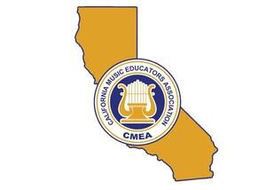 CMEA Band logo.jpg