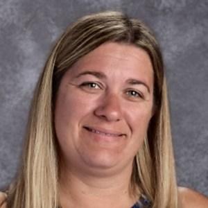 Melinda Oney's Profile Photo