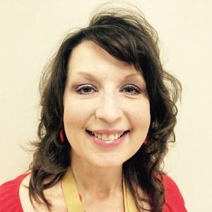 Lisa Wright's Profile Photo
