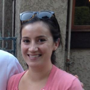 Jessica Broussard's Profile Photo