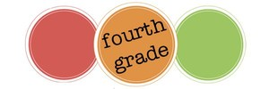 fourth_grade_logo.jpg