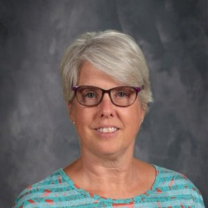 Linda Wiers's Profile Photo