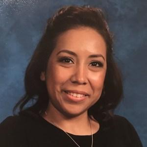 Monica Arredondo's Profile Photo