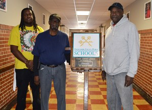 PNVL_Clean School Award.jpg