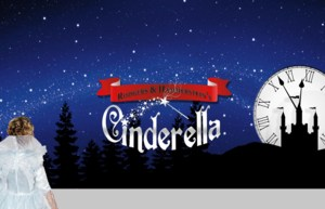 Cinderella Website.png