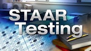 STAAR testing.jpg