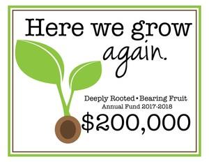 Here we grow again insta[2]-page-001.jpg