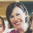 Kristy White's Profile Photo
