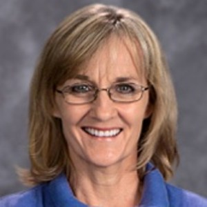 Betty Woodard's Profile Photo