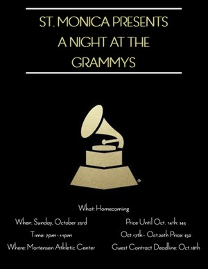 grammy poster new.jpg