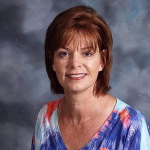 Carla Bond's Profile Photo